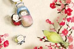 熱風_201303